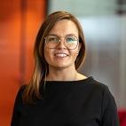 Aleksandra Bańkowska