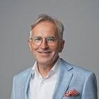 Roman Wieczorek
