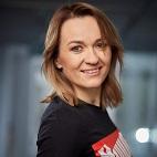 Marta Andreasik