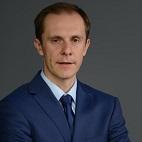 Andrzej Kula