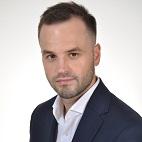 Marcin Olchowicz
