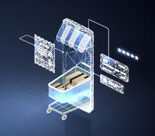 11 E-Commerce Development