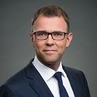 Paweł Tomczykowski