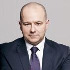 Robert Gniezdzia
