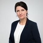Katarzyna Racka