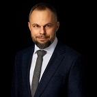 Adam Gosz