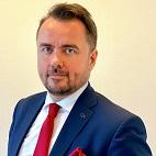 Paweł Tymczyszyn