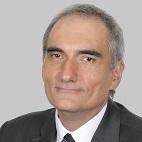 Maciej Żłobiński