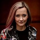Barbara Krysztofczyk