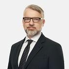 Rafał Kos